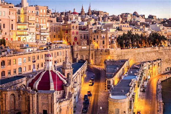 马耳他投资移民到底好吗?这样轻松办理