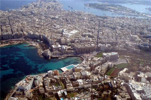 马耳他买房移民到底怎么样?这里让你更清晰