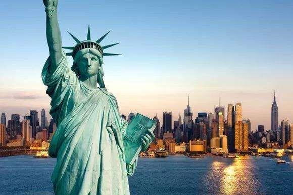 怎样能达到美国niw申请条件 如何选择靠谱的niw移民公司
