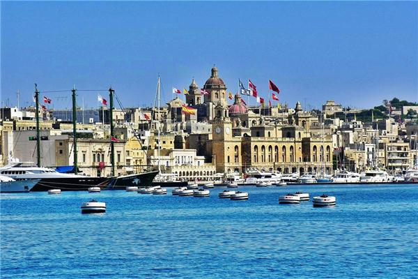 去马耳他移民需要的时间多久 绿卡和护照的办理时间一样吗