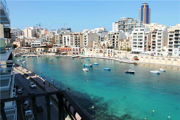 如何马耳他移民投资 可根据家庭资产评估决定