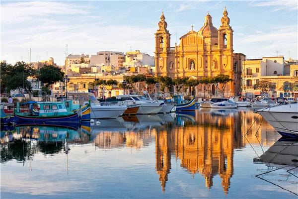 如何去马耳他移民 办理移民需要满足哪些要求