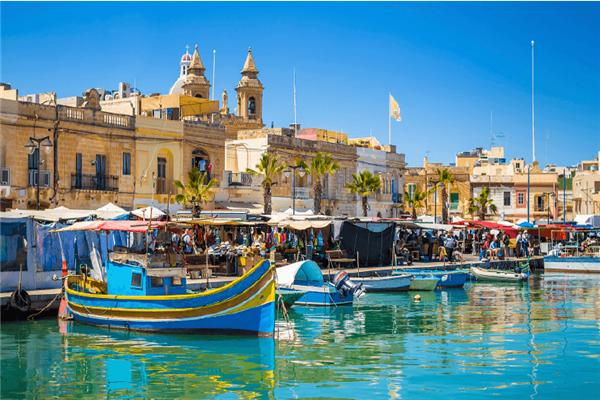 马耳他移民成功案例:选择的理由就是子女教育、英语环境、申根国
