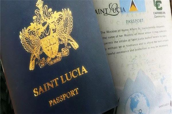 圣卢西亚移民办理该找哪家公司?点击此处了解