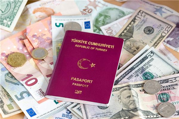 土耳其新机场位置怎么样,如何从新机场到酒店?