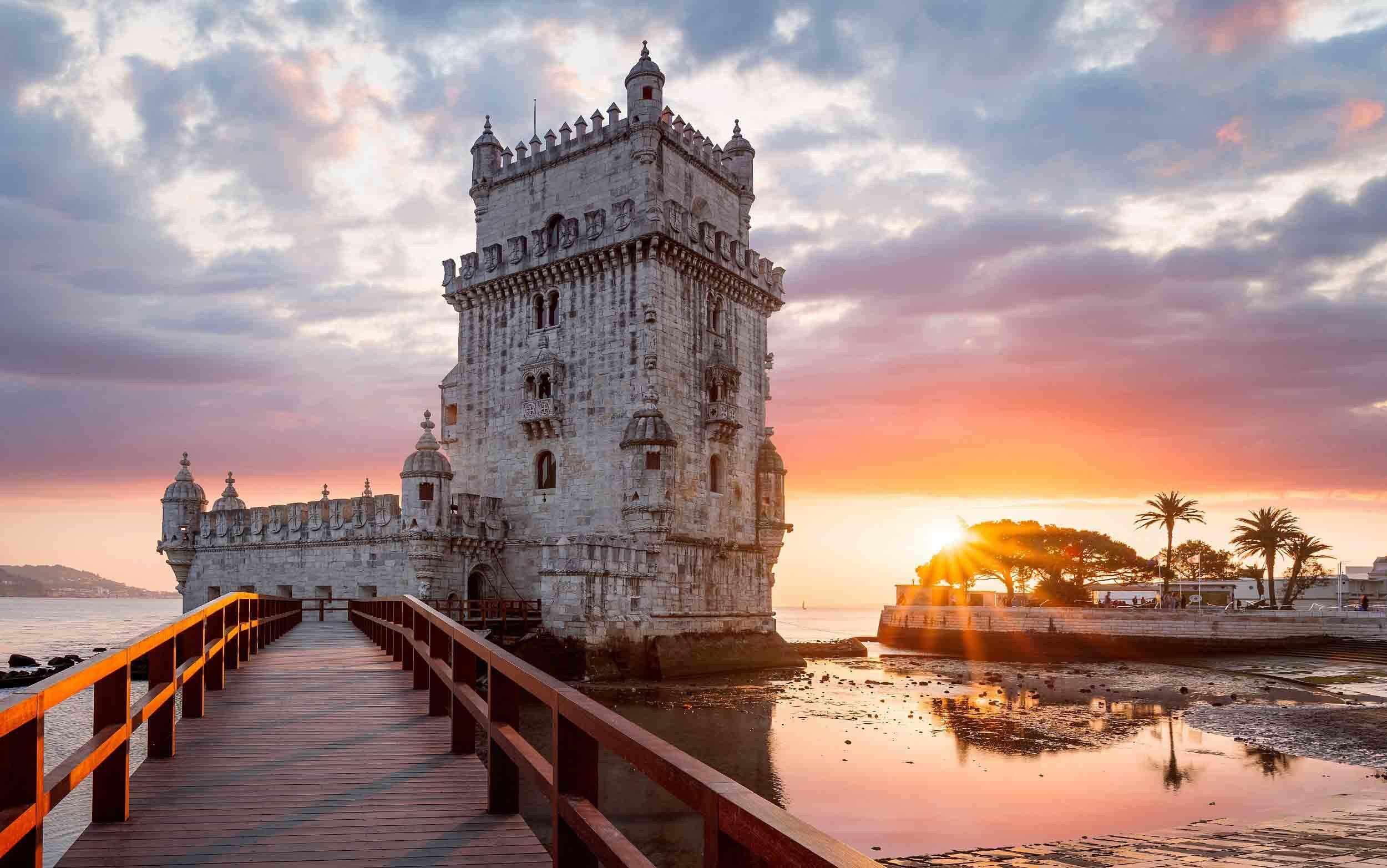 葡萄牙50万欧购房移民 对购房位置有什么要求