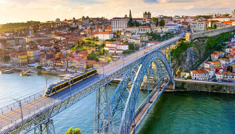 葡萄牙西班牙移民 欧洲国家移民的优势介绍
