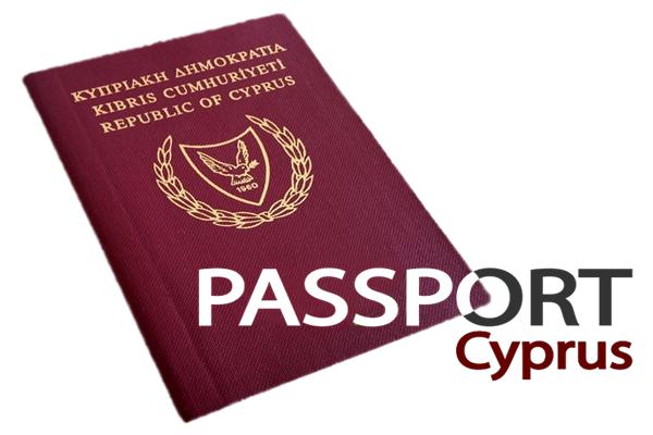 这些塞浦路斯国际学校都很不错哦!
