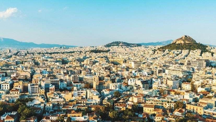 希腊移民要求哪里有 专业中介的移民优势是什么