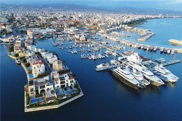 塞浦路斯护照福利 可以享受哪些方面的资源福利和政策