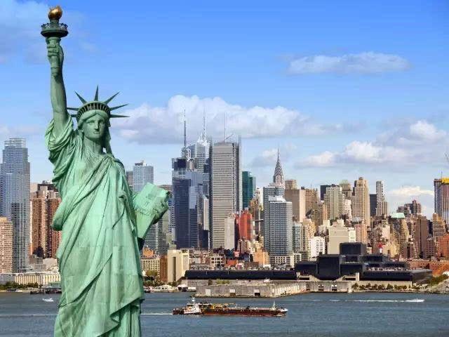 eb1a美国移民多少钱 是否需要进行投资或购房