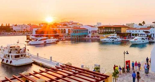 塞浦路斯永居和入籍移民政策区别是什么,买房投资可以拿到哪个身份?
