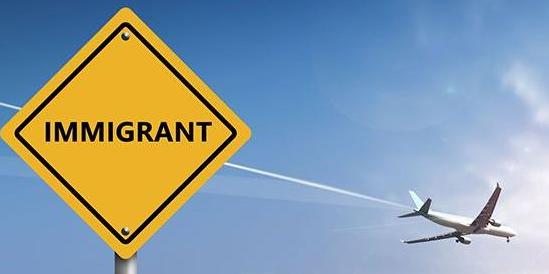 塞浦路斯移民的护照项目你了解多少呢?