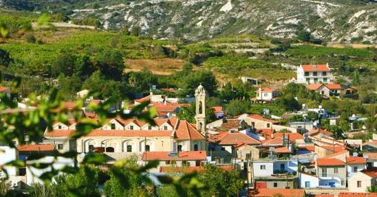 想选择塞浦路斯移民,这些购房攻略你知道吗?