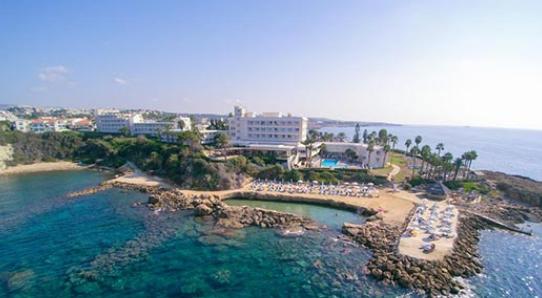 塞浦路斯签证怎么办?教你快速获得移民身份