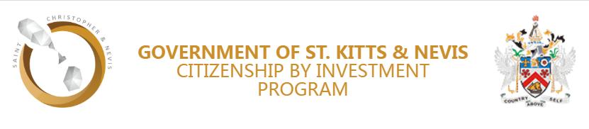 限时优惠!圣基茨护照移民降到15万美元,到2020年底