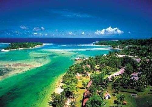 移民瓦努阿图费用多少 申请绿卡和护照分别要多少钱