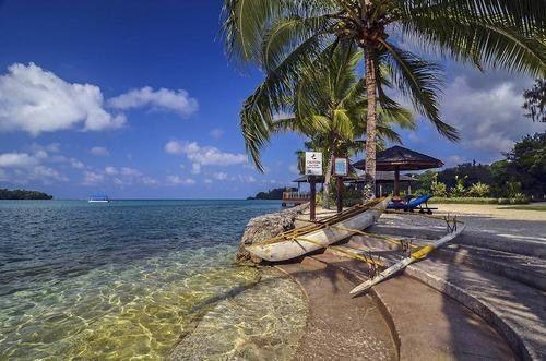 瓦努阿图移民投资网需要多少钱可以移民 时间要多久