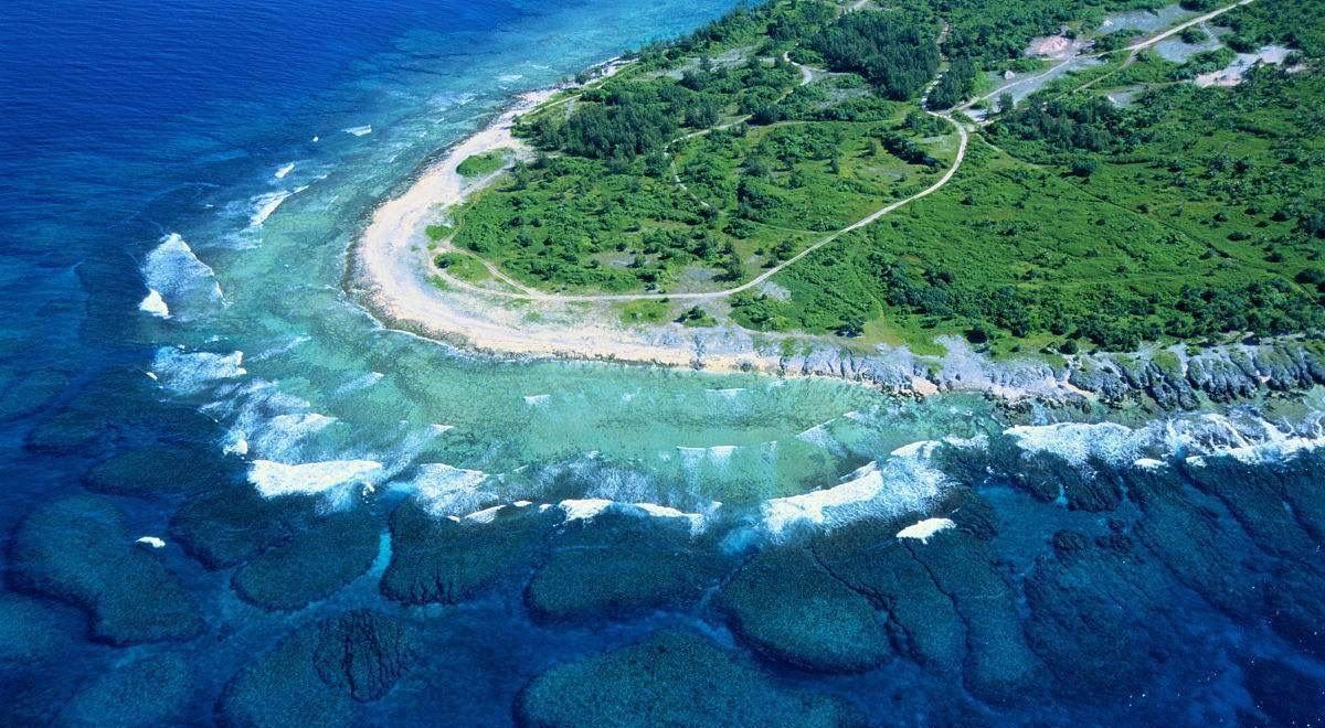 去瓦努阿图移民容易吗 单人移民需要花费多少钱