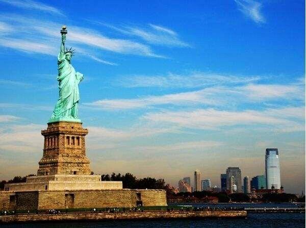 美国niw移民 费用 美元需要多少 有没有投资要求