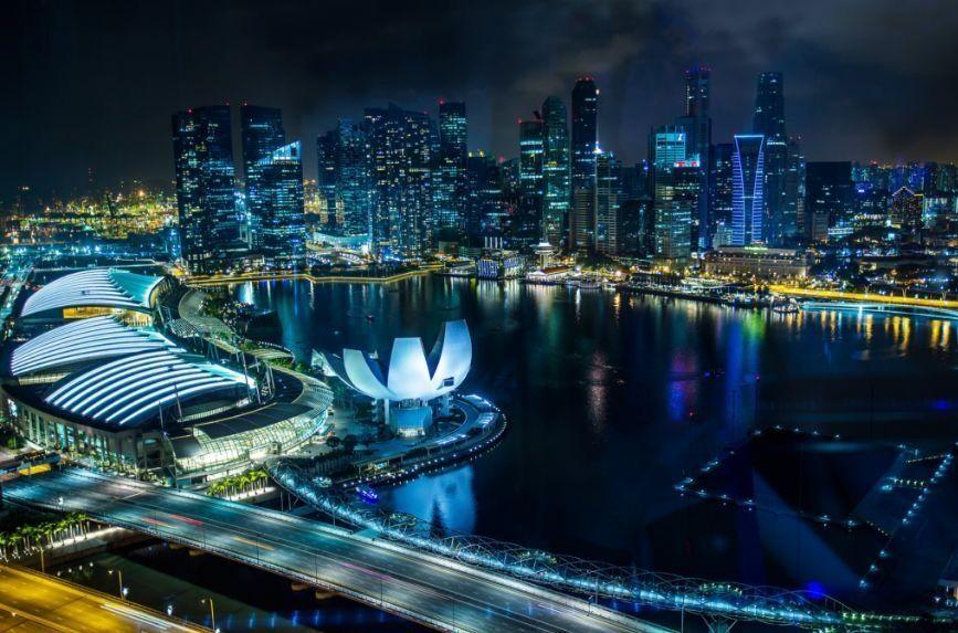 新加坡怎么移民  当前分类有哪些项目可以选