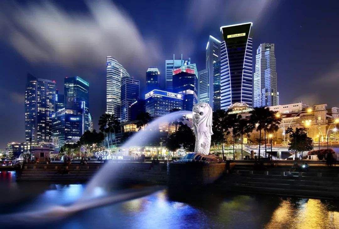 新加坡移民费用  不同的移民项目收费状况不同