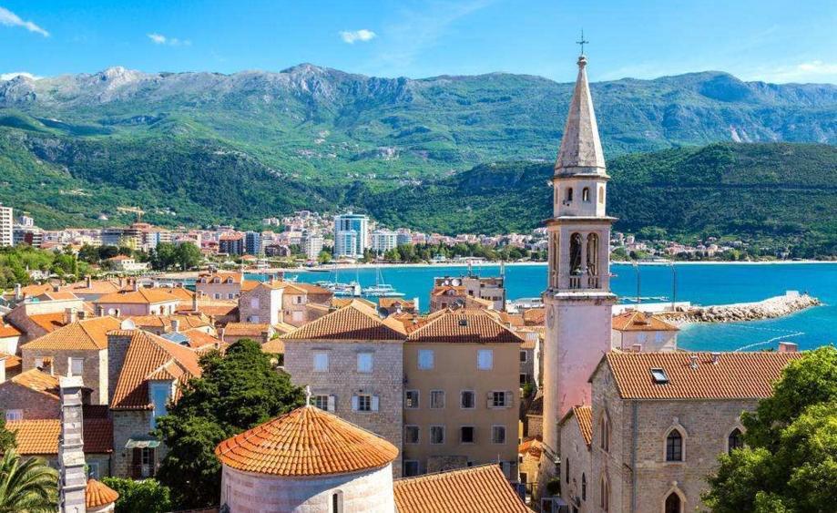 黑山护照移民需要租房吗   租房的条件有哪些