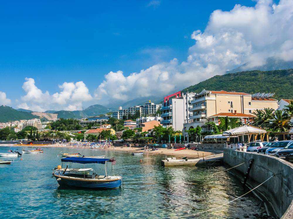 黑山移民福利有哪些  是否能享受当地全部福利