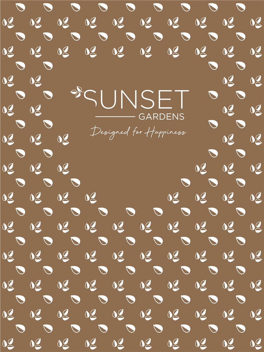 利马索尔房产:Sunset Garden(绿卡)