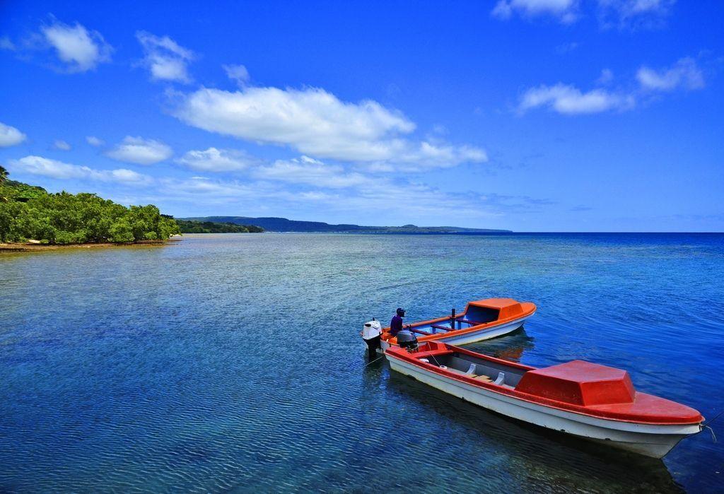 瓦努阿图移民服务中心 办理护照需要多长时间