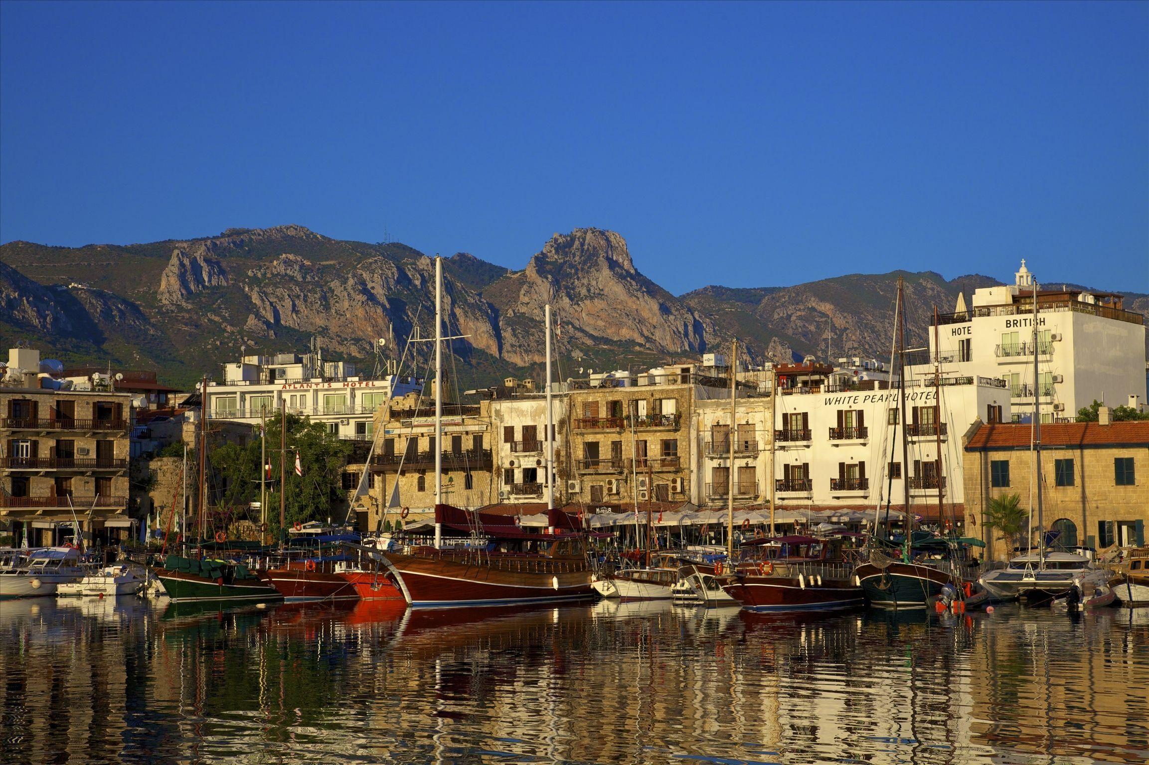 塞浦路斯有移民监吗  如何在塞浦路斯购买房产
