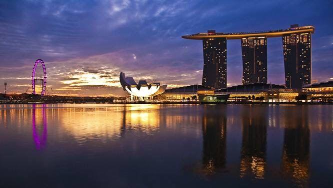 新加坡移民条件2020有哪几种类别 需要投资多少钱