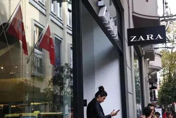 土耳其移民生活成本如何?