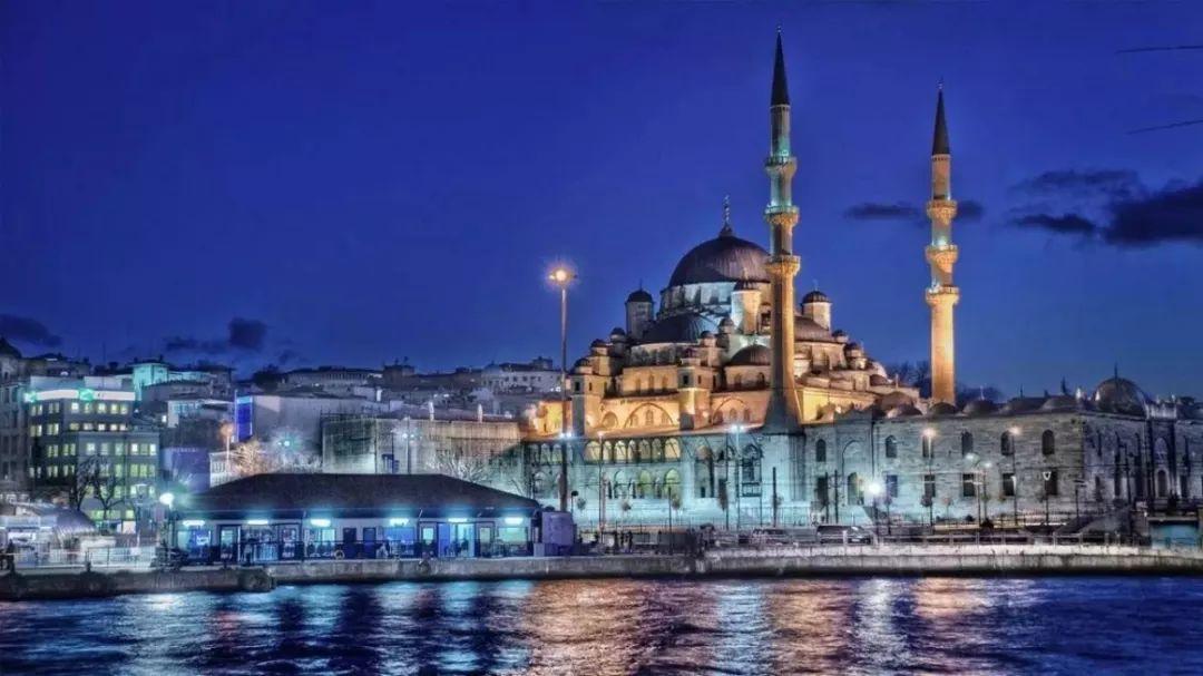 投资+身份兼得,土耳其护照移民的真正价值在这里!