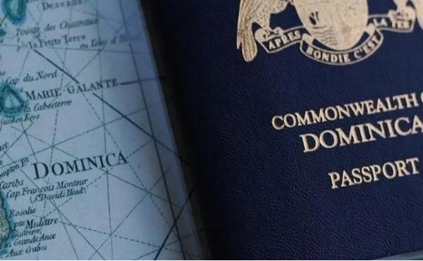 花钱少、性价比高的快速移民项目:多米尼克护照申请条件