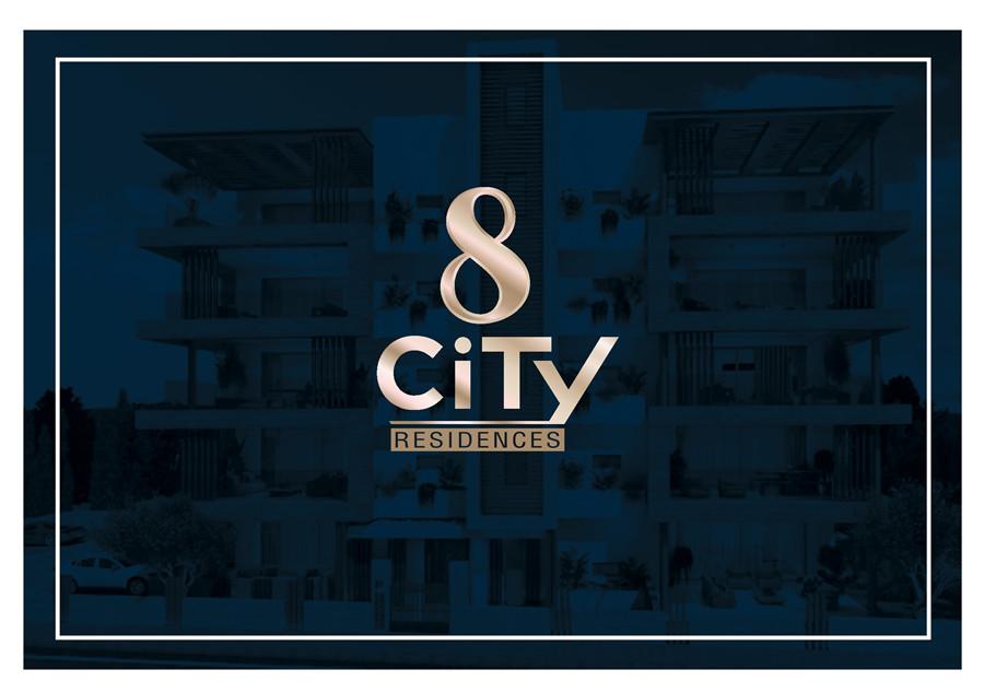 塞浦路斯房产:帕福斯City 8