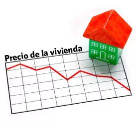 西班牙将在2021年实现房价跌幅最大的记录