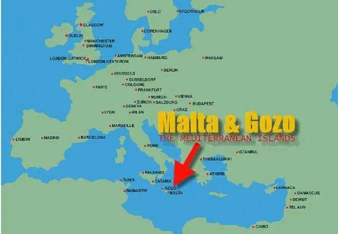 2021年3月29日马耳他永居新政正式实施!法案细节解读