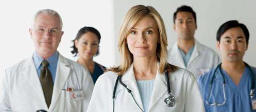 西班牙教育、医疗、养老等福利详细介绍