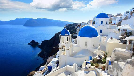 希腊未成年人做主申请人政策解读