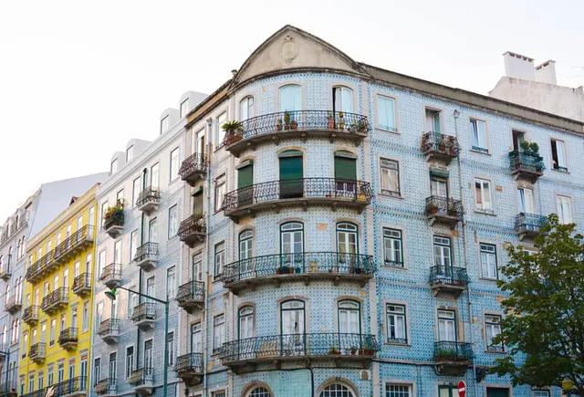 葡萄牙黄金居留签证35万欧房产选项为何大受欢迎?