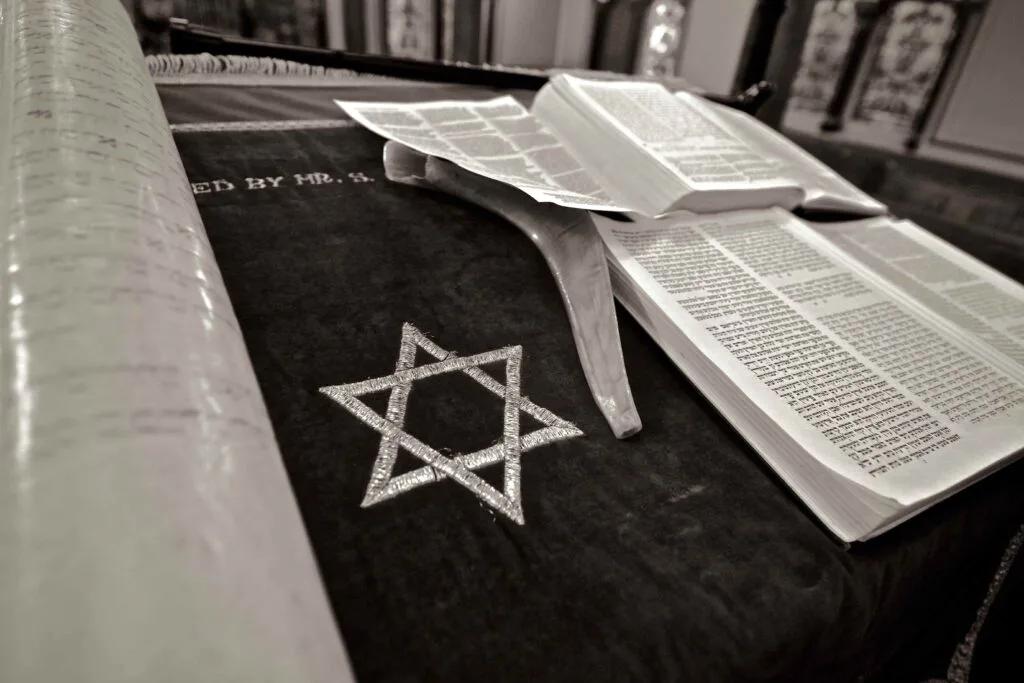 西班牙系犹太人如何申请葡萄牙国籍?