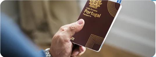 葡萄牙语入籍考试:你需要知道的一切