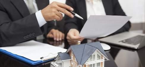 巴塞罗那哪个区房产租赁回报率最高?