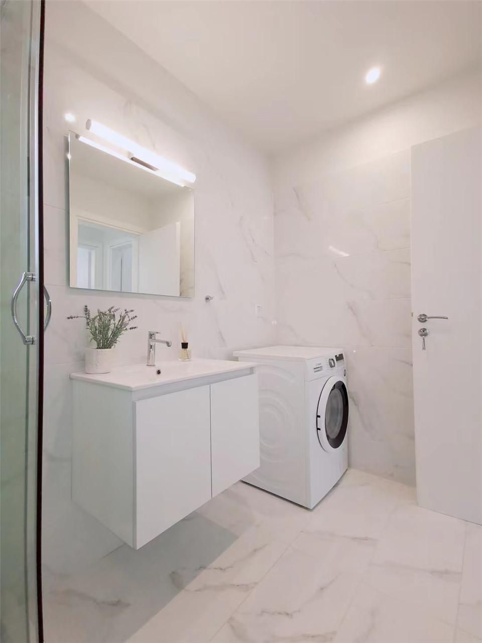 希腊雅典agiosdimitris全新建1-3房精装公寓