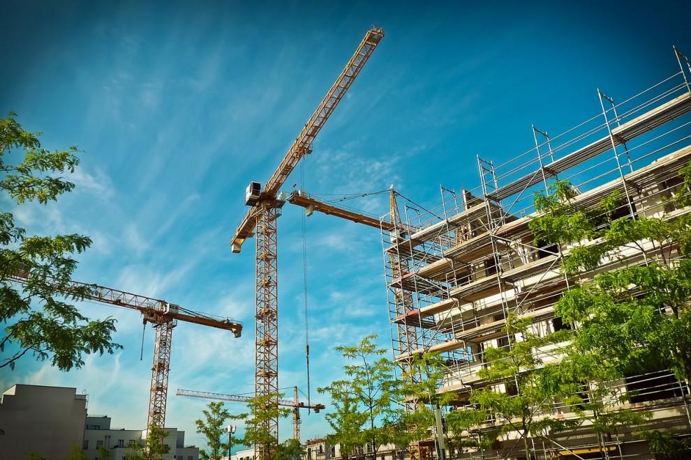 西班牙5月份买房数量飙升107%,涨幅历史最大